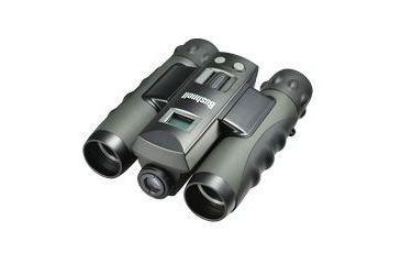 Bushnell 2MP 8x30 Outdoor Imageview Digital Binoculars 118322G