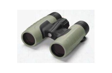 Bushnell 8x32 NatureView Roof Prism Binoculars, Tan 220832