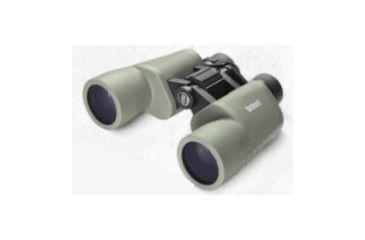 Bushnell 8x40 Backyard Birder Porro Prism Binoculars, Green 220840