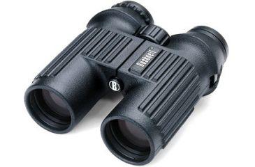 Bushnell Legend 8x42 Roof Prism Binoculars 134208