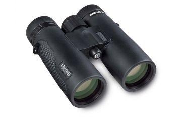 1-Bushnell 8x42mm Legend E-Series Ultra HD Waterproof Binoculars