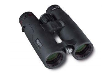 1-Bushnell 8x42mm Legend M-Series Ultra HD Waterproof Binoculars