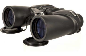 Vintage bushnell binocular 12x50