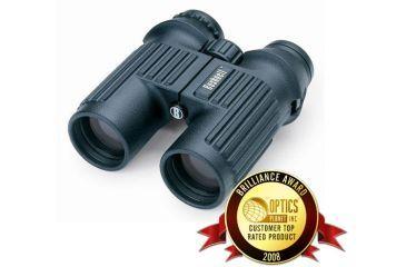 Bushnell Legend 10x42 Roof Prism Binoculars 130142