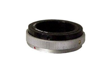 Bushnell 35mm T-Rings Camera Adapters