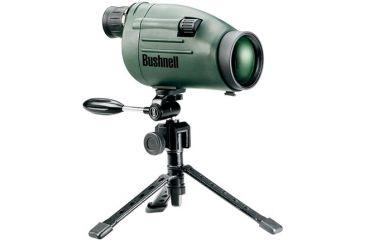 Bushnell Sentry 12-36x50 Spotting Scope 789332
