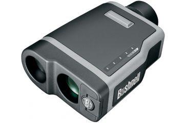 Bushnell Elite 1500 Laser Rangefinder 205100 7 x 26mm
