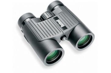 Bushnell Excursion 8x32 Binocular 240832