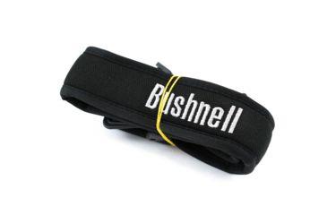 9-Bushnell Fusion 12x50mm Rangefinder Binoculars