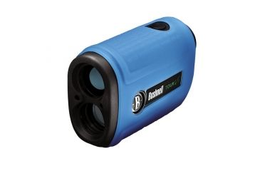 Bushnell Skinz Tour V2, Blue Full Cover 203201