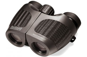 Bushnell H2O Binoculars 151026