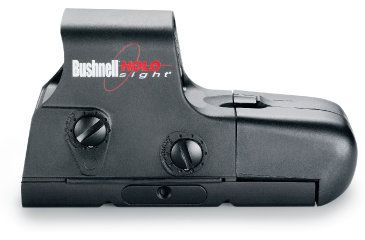 Bushnell HOLOsight Holographic Standard Reticle Laser Sight 510021