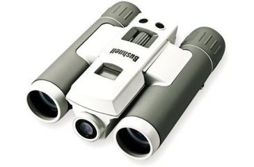 Open Box, Dealer Demo Bushnell ImageView 8x30mm 2.1MP Digital Imaging Binoculars 118322