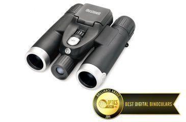 Best Digital Binocular