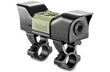 Bushnell Waterproof Digital Video Scope Camera 737000V