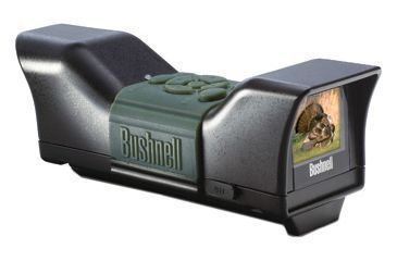 Bushnell Water Proof Video Camera for Rifle Scope 737000V