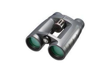 Bushnell 8-16x42 Infinity Zoom Binoculars 6181645
