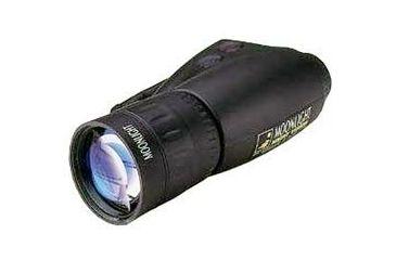 Bushnell Moonlight Expedition 600 with Illuminator™ Night Vision Monocular