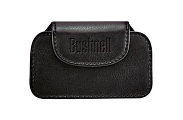 Bushnell Neo Carry Case 367805