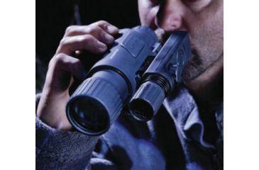 1-Bushnell Night Vision IR Flashlight