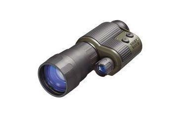 Bushnell 4x50 NightWatch Night Vision Monocular 264051  c7748b7dc5