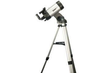 Bushnell Cassegrain Northstar 5'' GoTo Telescope 788850