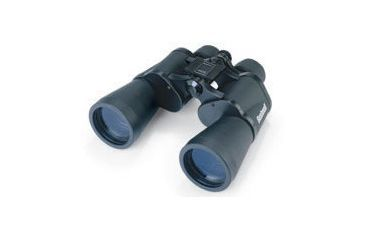Bushnell Pacifica 20x50 Insta-Focus Binoculars Super High-Powered 212050
