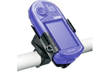 Bushnell RAM Handlebar Rail Mount for ONIX200 GPS
