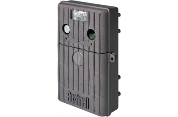 Bushnell Scout 2.1MP Digital Trail Camera 119700