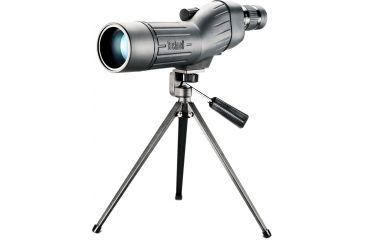 Bushnell Sentry 18-36x50 Spotting Scope