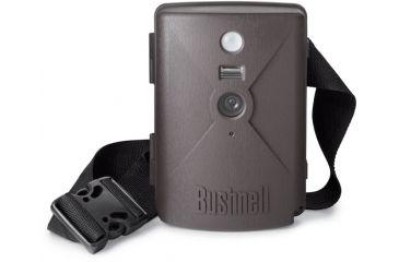 Bushnell Sentry 2.1MP Digital Trail Scouting Camera w/ SD Memory Slot 119200