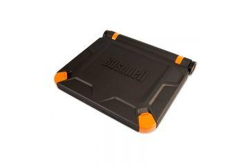 Bushnell SolarBook 600 PP1060