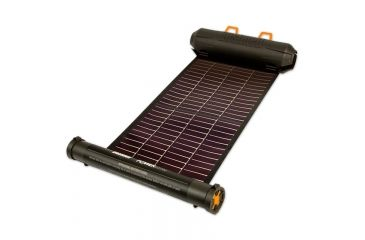 Bushnell SolarWrap 250 PP1025