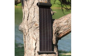 Bushnell SolarWrap 400 PP1040