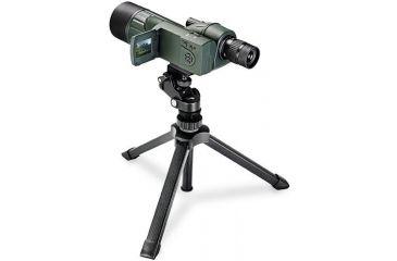 Bushnell Imageview 15-45x50 2.1M Digital Camera Spotting Scope 787351