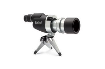 Bushnell Spacemaster Spotting scopes