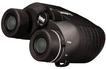 Bushnell 1751030 Spectator Binocular