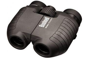 Bushnell Spectator 5-10x-30mm Binocular