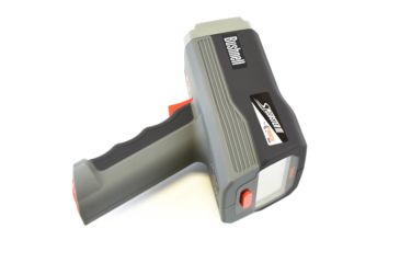 14-OpticsPlanet Exclusive Bushnell Speedster III Multi-Sport Radar Gun w/ LCD Display