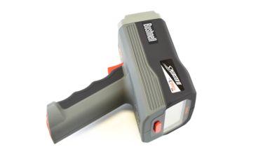 14-OpticsPlanet Exclusive Bushnell Speedster III Multi-Sport Radar Gun w/ LCD Display