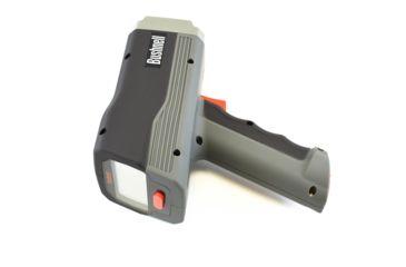 15-OpticsPlanet Exclusive Bushnell Speedster III Multi-Sport Radar Gun w/ LCD Display