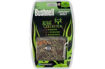 Bushnell Bone Collector Sport 850 Laser Rangefinder
