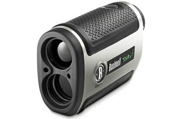 Bushnell Tour V2 Golf Laser Rangefinder with Pinseeker 201930