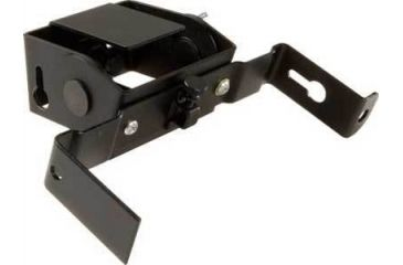 Bushnell Trail Camera Ratcheting Bracket Accessory 119650c