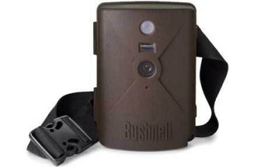 Bushnell Trail Sentry 4MP Digital Trail Camera 11-9204