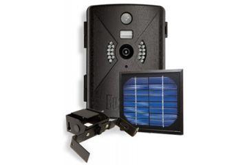 Bushnell 5 Mega Pixel Night Vision Security Kit Trail Sentry Camera 119305SC