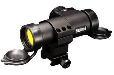 Bushnell Zoom Dot Riflescope