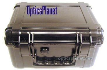 5-Bushnell Speedster II Radar Speed Gun - Handheld Cordless 101900