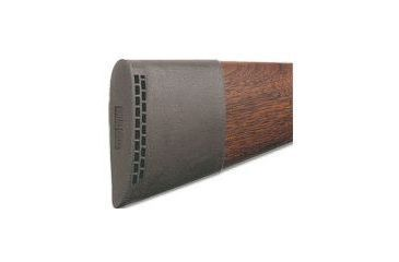 Butler Creek Slip On Recoil Pad Brown Large