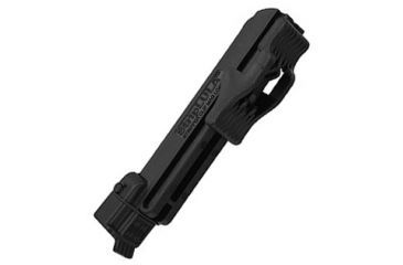 Butler Creek M16/AR15 Strip LULA Black Stripper Clip Speed Loader 24200